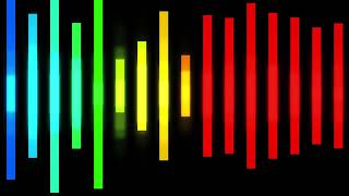 Audio bands Feed !! copyright free music !! google beast sound