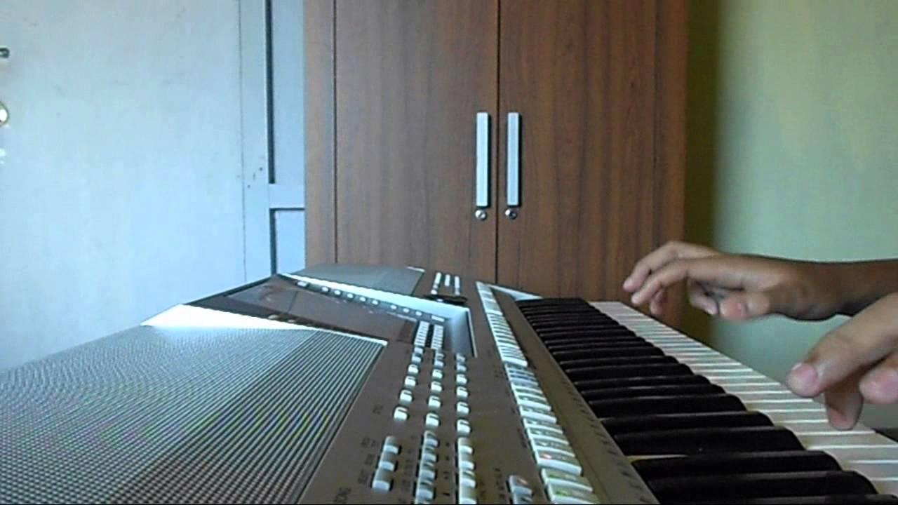 Download lagu naruto opening 14 mp3 xilusarchitecture.
