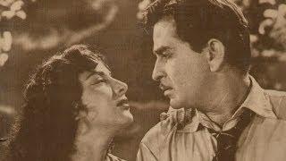 Chetan Rawal - Yeh Raat Bhigi Bhigi - Hindi Duet Karaoke w/ Male Voice