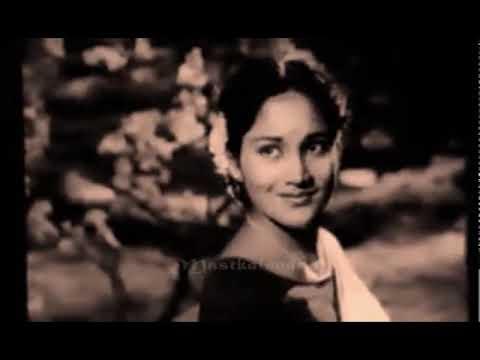 ye mausam rangeen sama..Mukesh-Suman Kalyanpur-Gulshan Bavra- Ravi -Modern Girl