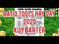Ratio Tools Hay day   cara barter di Hay day