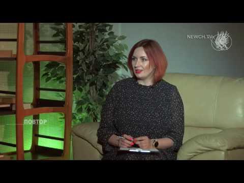 Телеканал Новий Чернігів: Як пережити літню спеку| Ескулап