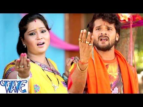 Electronic video gana hd download  bhojpuri bhakti