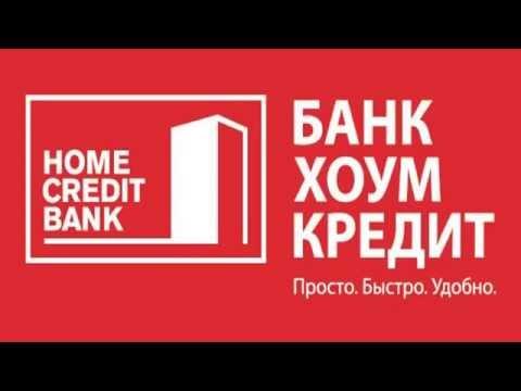 Профессионалам - вакансии в Альфа-Банк, поиск работы, г