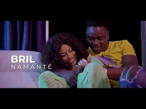 Bril – Namanté