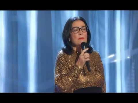 Nana Mouskouri - Amazing Grace 2011