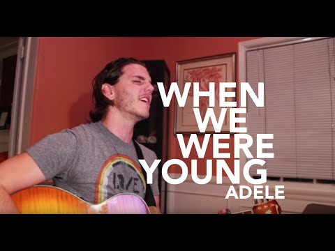 when-we-were-young---adele-cover-|-kasey-bryant