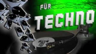 Tanze Samba mit mir Techno Remix