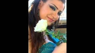 يا عاشقة الورد - ya 3achikata al wardi  - Joanna Najem