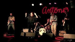 Red on Yellow - 2 - Live at Antone's
