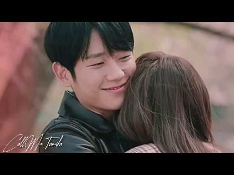 A Piece of Your Mind Official Trailer | Jung Hae In, Chae Soo Bin (2020) from YouTube · Duration:  2 minutes 36 seconds
