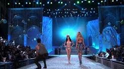 Maroon 5 ,HD,Moves Like Jagger ,live Victoria's Secret Fashion Show 2011 ,HD 1080p