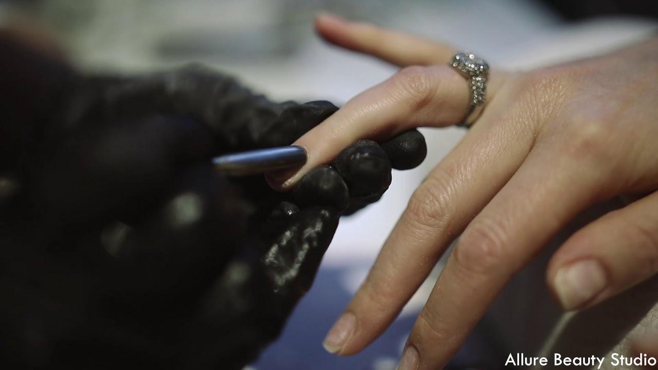 Micoza unghiilor sau onicomicoza: ce este și cum o putem preveni
