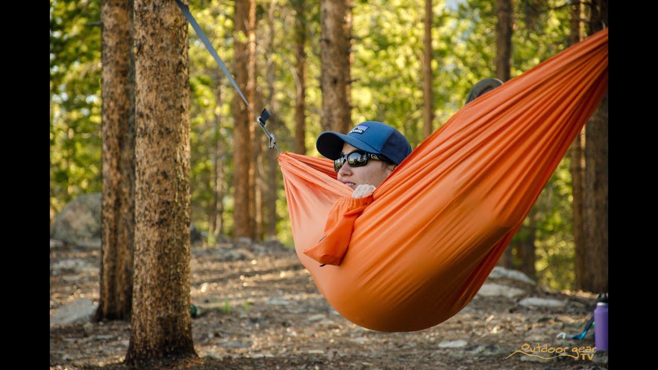 camping tayrona travel hammocks in vision hammock by blog the colombia