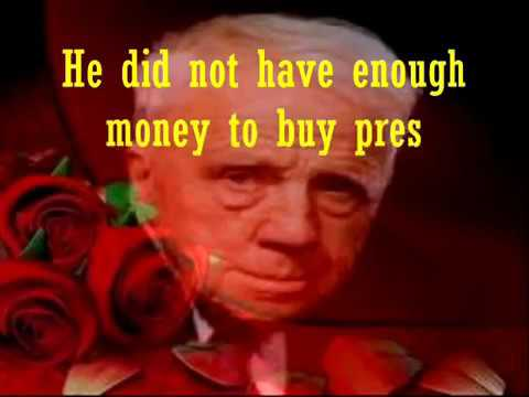the rose family robert frost analysis