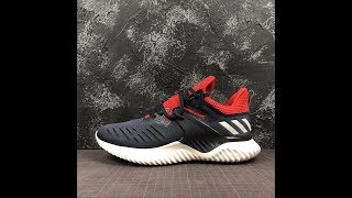 Adidas Alphabounce Beyond 2 M Running Shoes BD7097 Size 40 40.5 41 42 42.5  43 44 ... 79d49ca66
