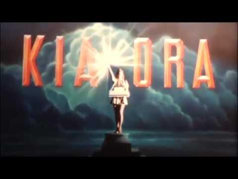Kia-Ora - Columbia (1970's, UK) - YouTube