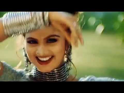 Mera kangna   kroadh sunil shetty rambha ##1 item hq