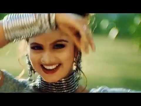 Kannada Movie Songs Lyrics June