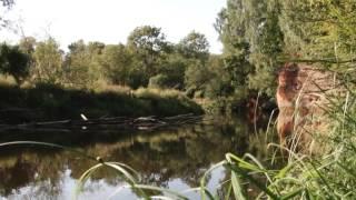 """Raidījumu cikls """"Fakti, ko nezini par Latviju"""", Epizode 5. Ezeri un upes"""