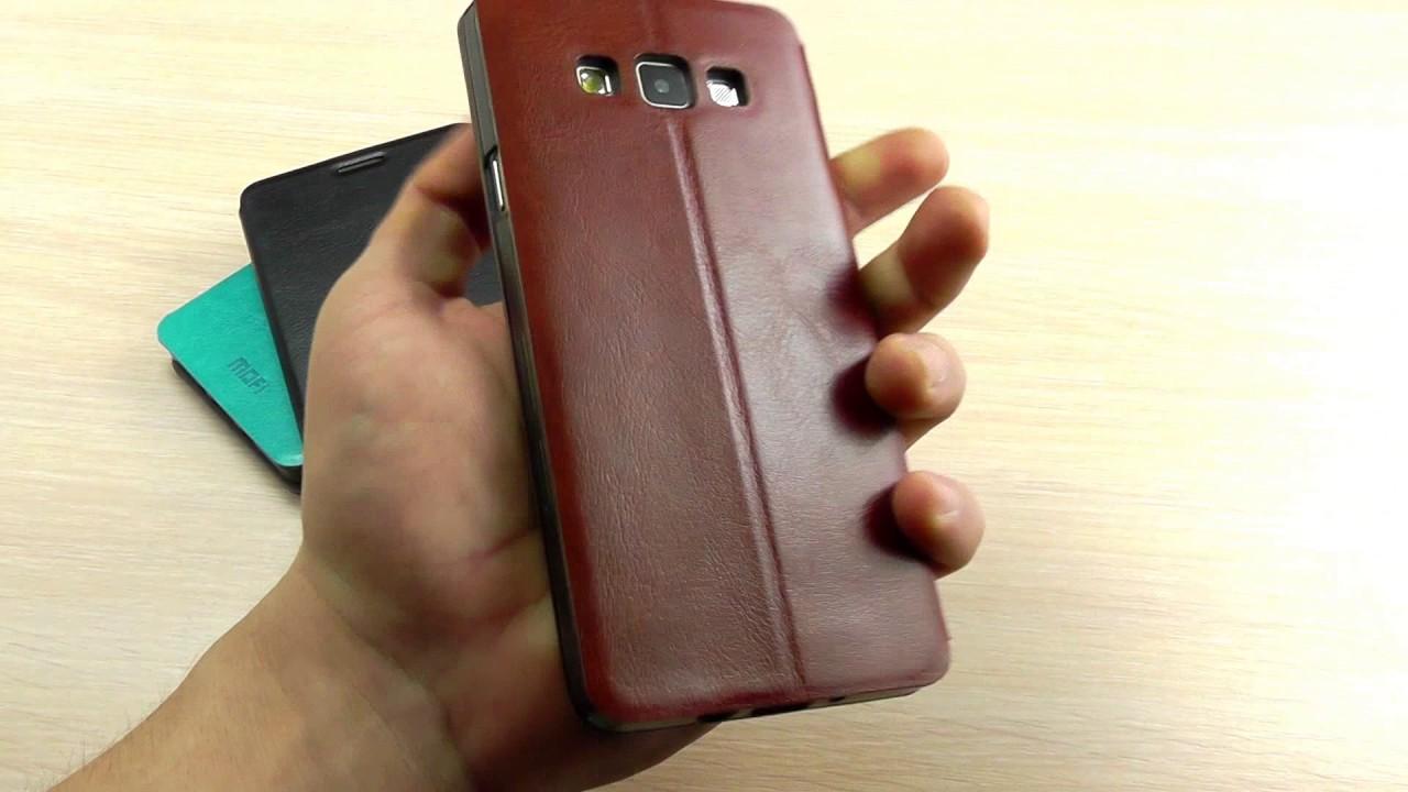 Смартфоны в интернет-магазине eldorado ✅ самые низкие цены!. Купить смартфоны с доставкой по украине ✅ заказывайте прямо сейчас ☎ тел: