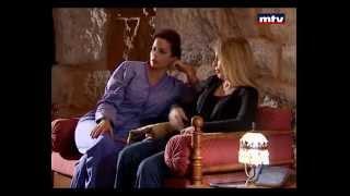 Repeat youtube video Dr Hala - Episode 1 دكتور هلا - الحلقة