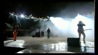 Sulla Mia Strada   In Arena   1999