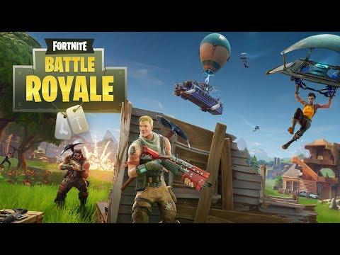 let's-play-fortnite-#001-[deutsch]-[hd]-[ps4-pro]---das-beste-battle-royale-spiel-auf-konsole