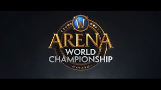 GRAND FINAL | 2019 EU Arena Spring Cup#2 | Wildcard Gaming vs Method Black