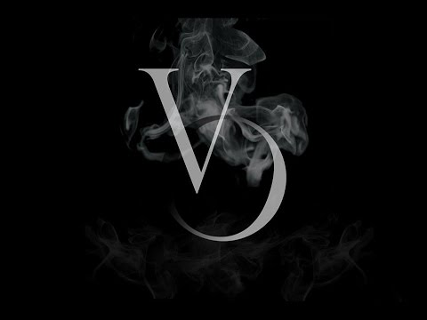 [V-Original] Get'em - B Ray ft. Ryco, Yo.B, Magazine, Rick, VickyBraak, Đá Đen, S.O.S