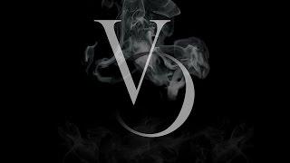 [V-Original] Get