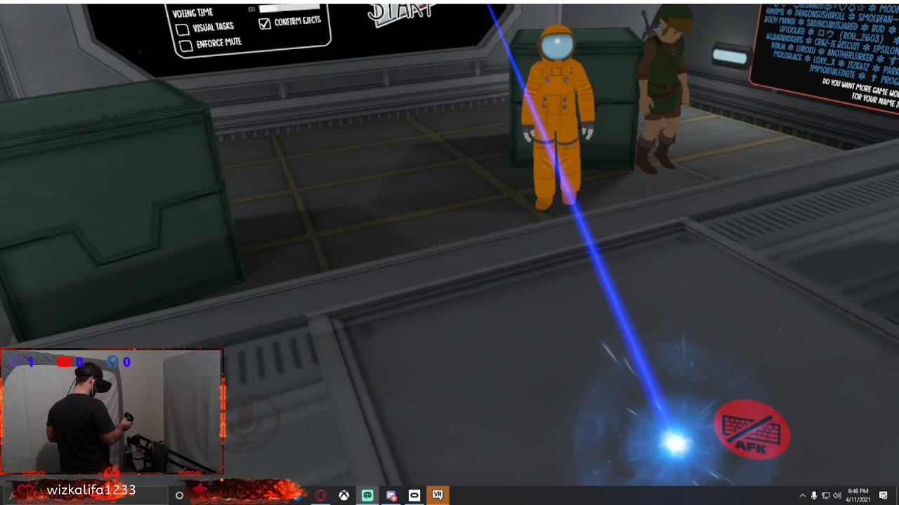 Download vr caht with friends   Road too being affiliated