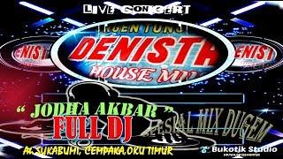 """ Remix dj Teri Meri [india version] ""    OT DEnista live SuKabumi, Okut    © bukotik Studio"