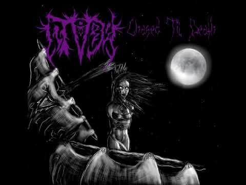 Litvrjia -  Reigning In The Abysm