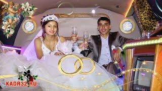 видео съёмка в Брянск и Брянской обл тимоновка 89 003 565 003