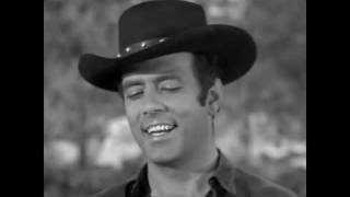 ADAM CARTWRIGHT: The First Time