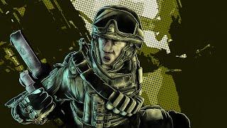 Call Of Duty Advanced Warfare 1v1 VS GhostRobo - ROG Holiday Challenge!