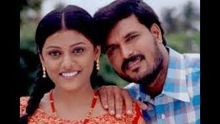 TAMIL NEW MOVIE !! VARAPOGUM SOORIYANE!! 1080P VIDEO !!#TAMIL #NEW #MOVIE