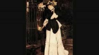 """Gaetano Donizetti - Don Pasquale - """"Com"""