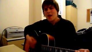 John Lennon - Beautiful Boy (Darling Boy) Cover