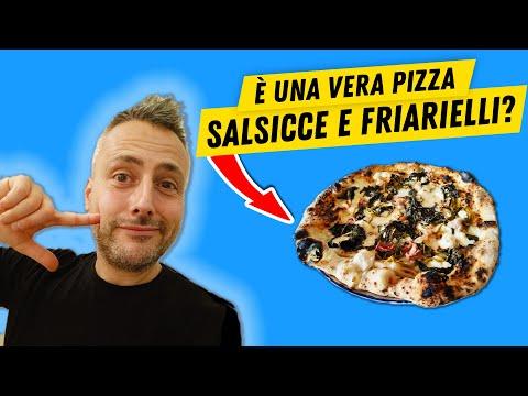 secondo-voi-è-una-pizza-salsiccia-e-friarielli?-chiedilo-a-gigio-ep.-3