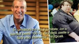 pierderea în greutate metoda gabriel otsego pierdere în greutate