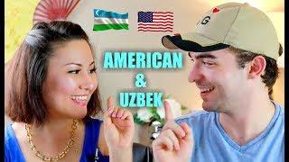 american-tries-to-speak-uzbek-english-vs-uzbek-challenge-zulayla
