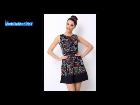 2013 Etek modelleri from YouTube · Duration:  3 minutes 28 seconds