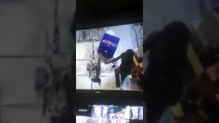Ajay video sex