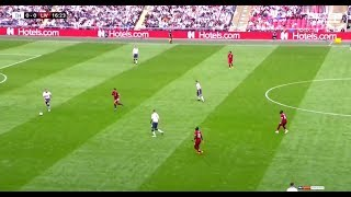 Liverpool Look Ready To Compete For The Title - Tottenham - Liverpool Tactical Analysis