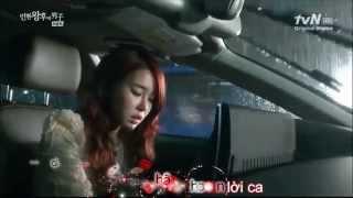 MV-Chạm vào mưa ( Bích Phương-Nukan Trần Tùng Anh)