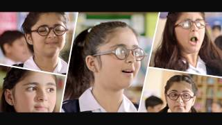 HILAL Candy TVC 30SEC 2017 Video