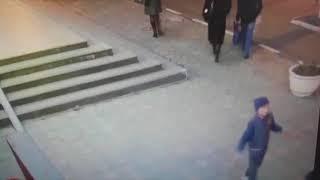 Избиение подростка в Нижнем Тагиле