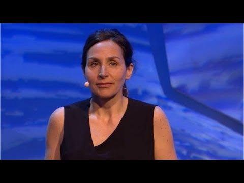 DOCTORA AMENAZADA por revelar, como HACER crecer CELULAS CEREBRALES